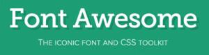 fontawesome_logo