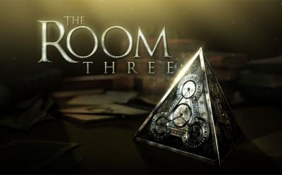 theroom3