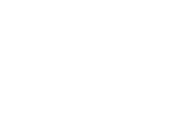 Read Naturally
